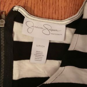 Jessica Simpson Other - Excellent condition maternity dress